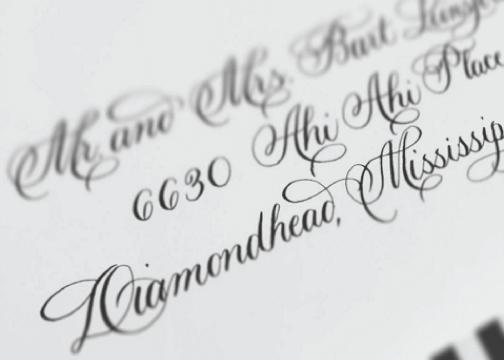 HandCalligraphyPic3