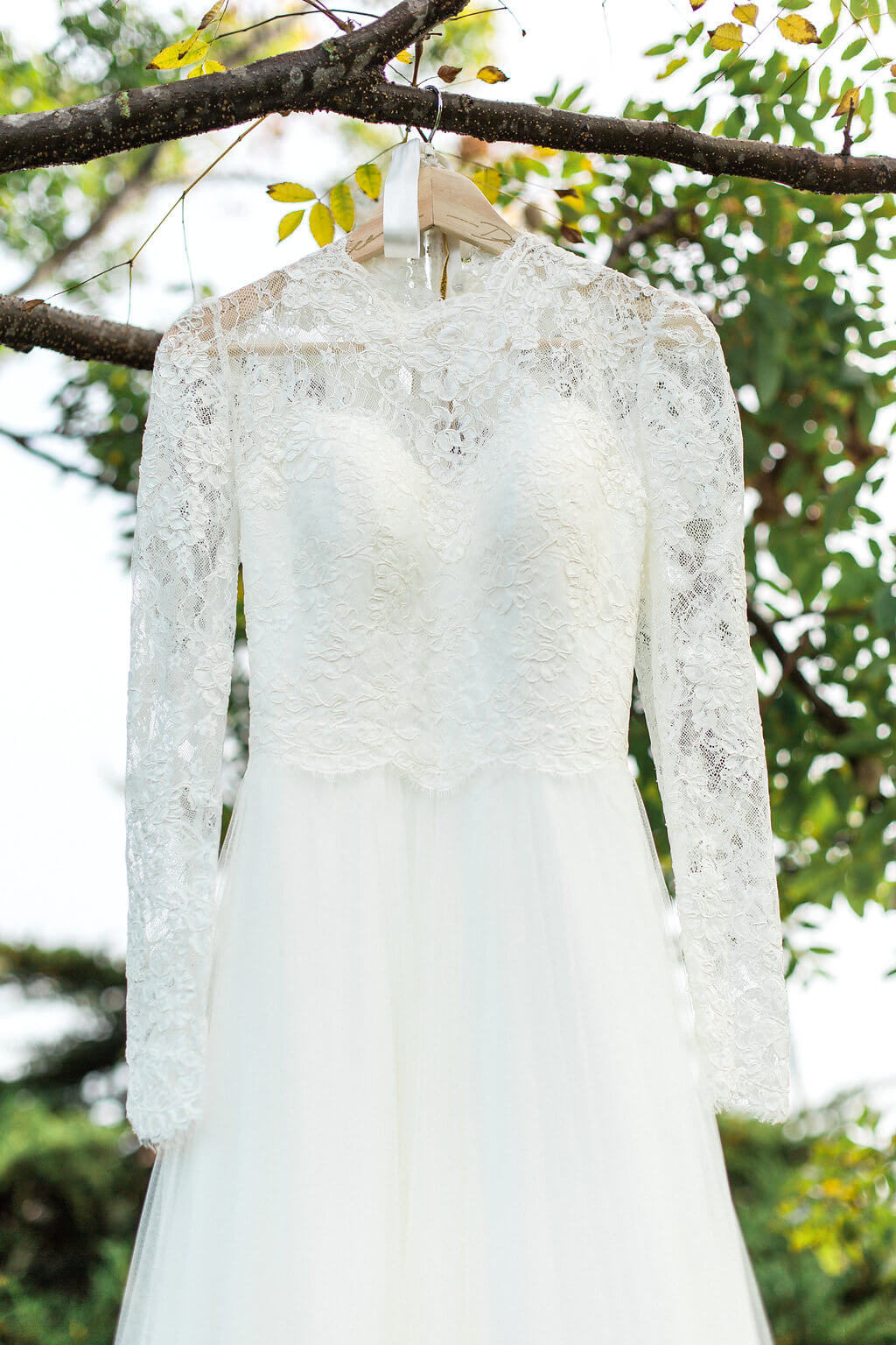 tartan plaid wedding  u22c6 nico  u0026 lala