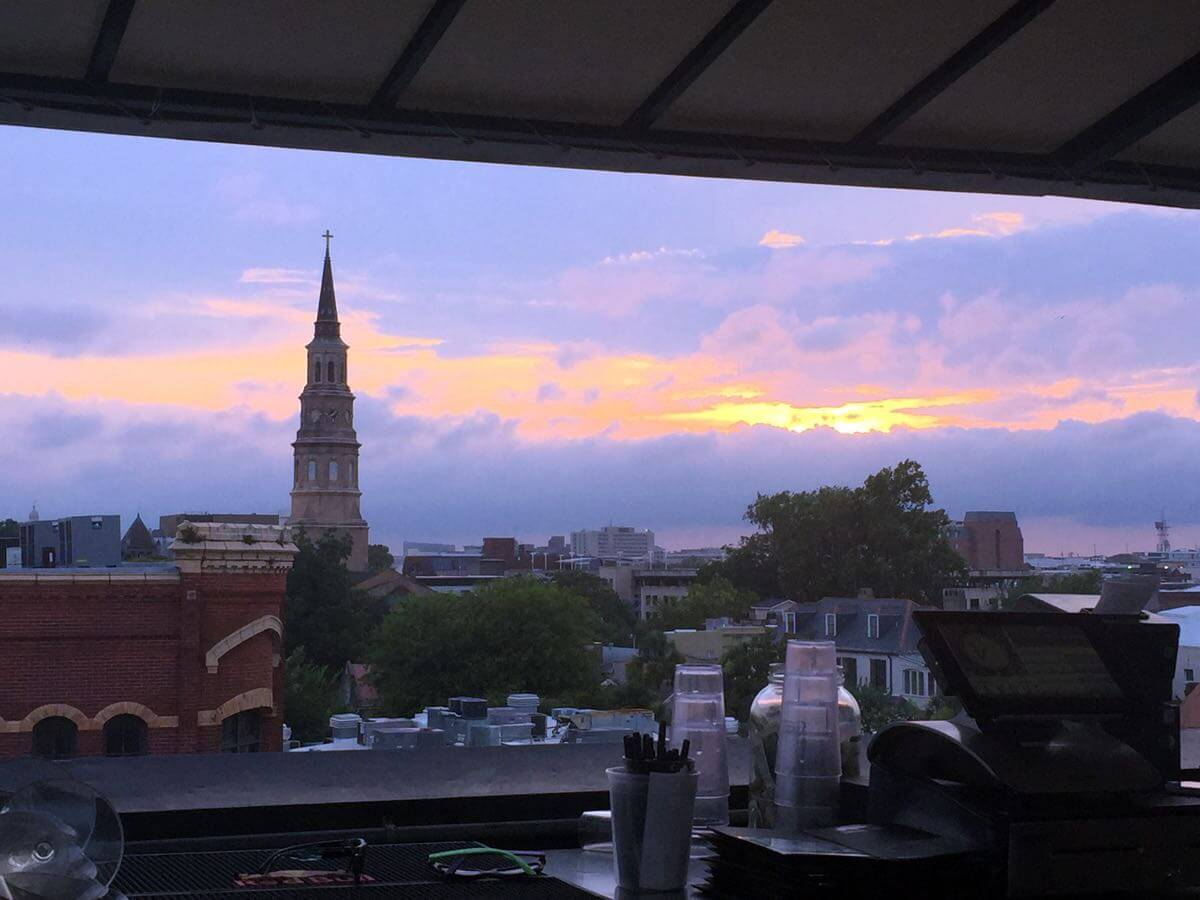 Charleston-Sunset-Rooftop-Bar