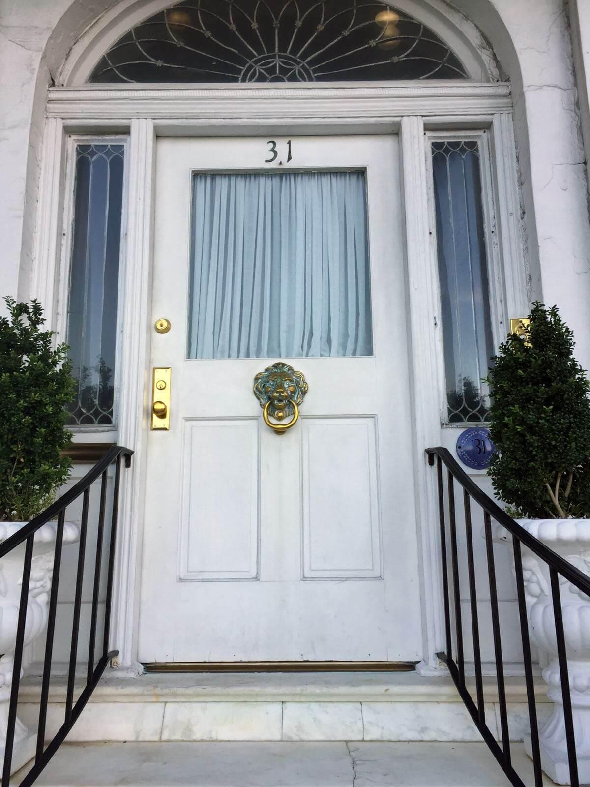 Charming-Charleston-Front-Door