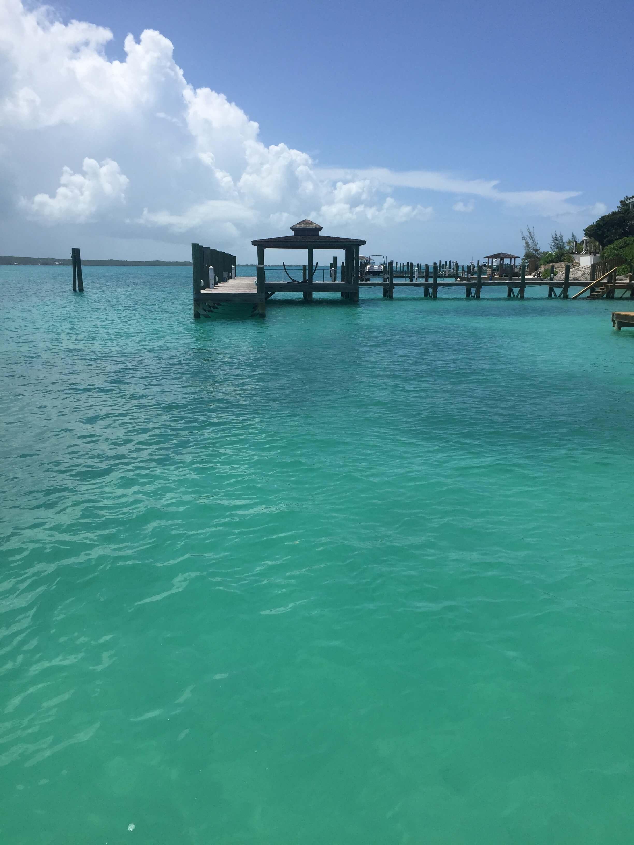 Harbour-Island