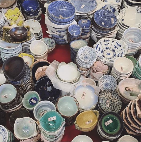 tokyo-fish-market