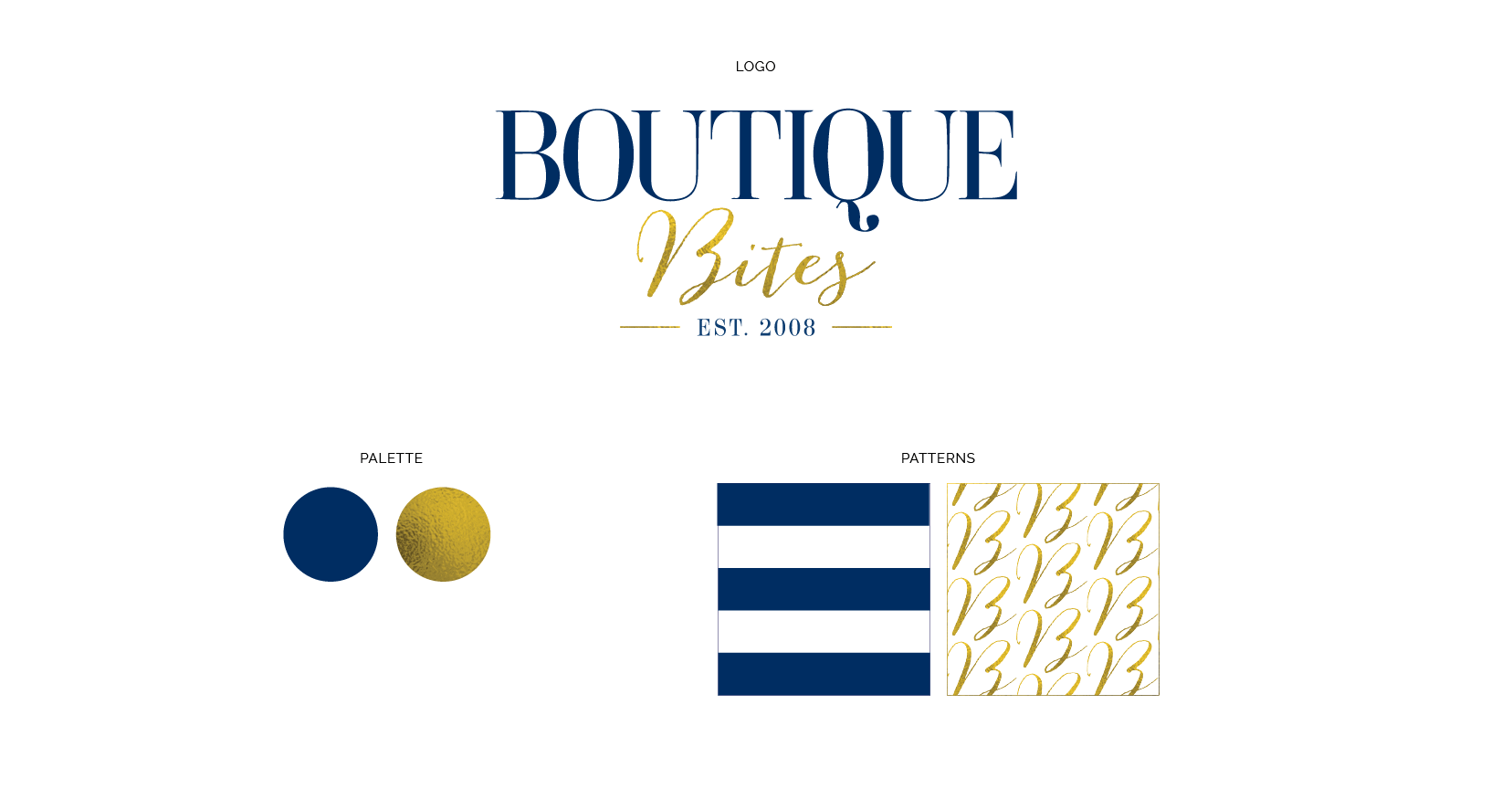 Boutique-Bites-Logo-01