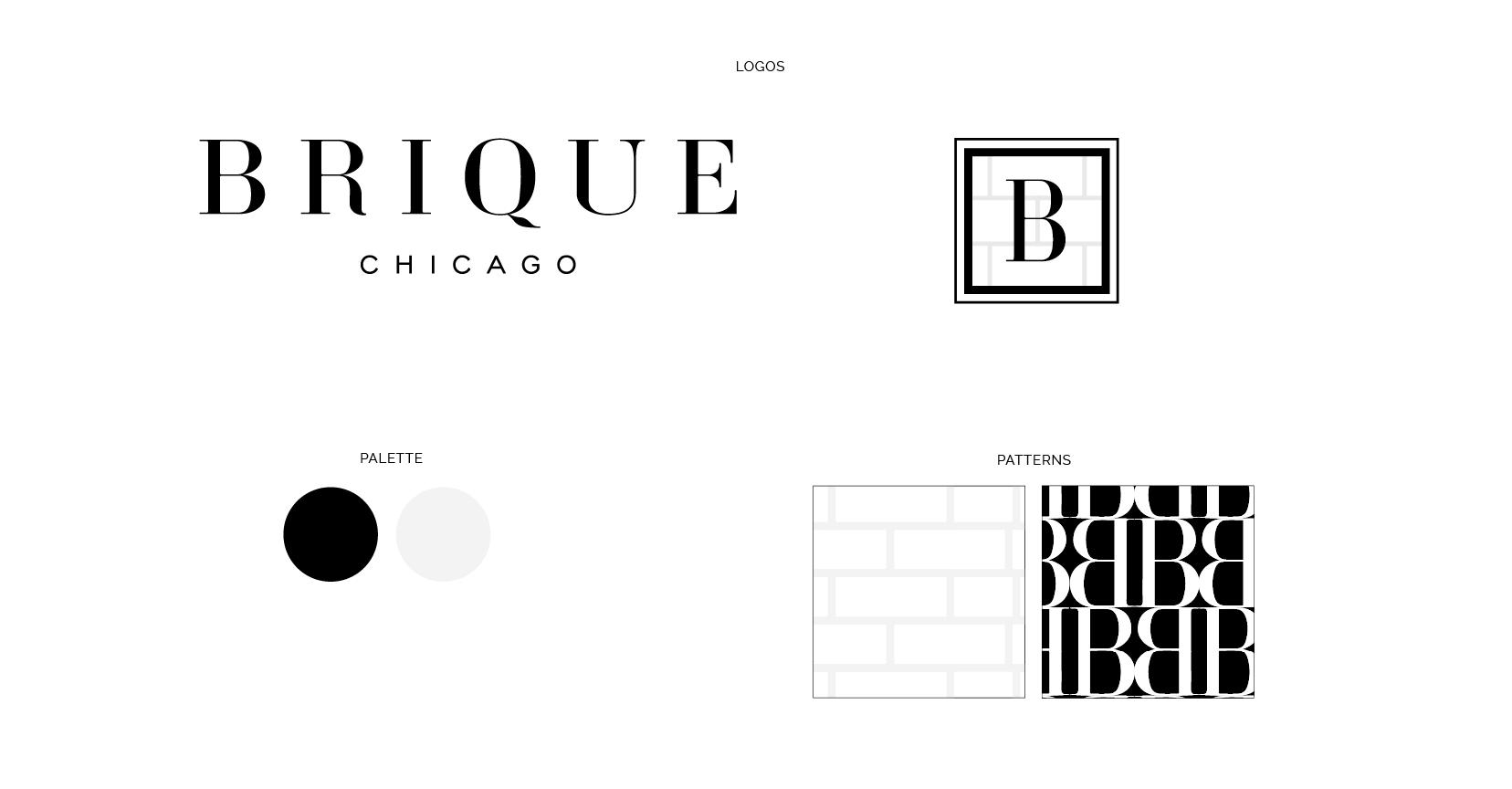 Brique-Chicago-Logo-01
