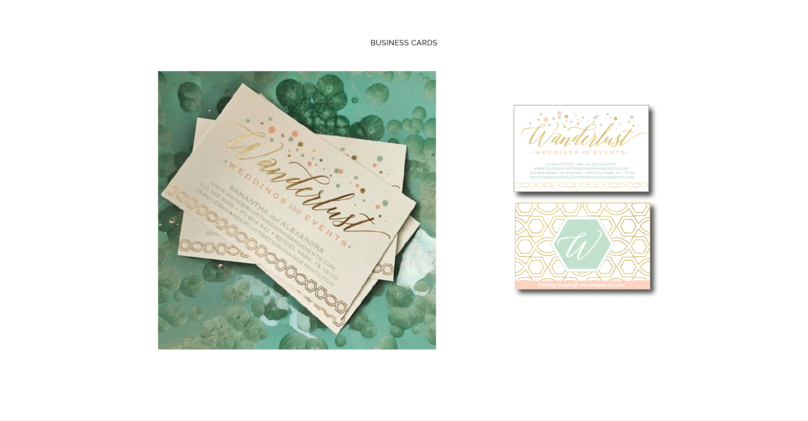 Event-Planning-Business-Card-Design-01