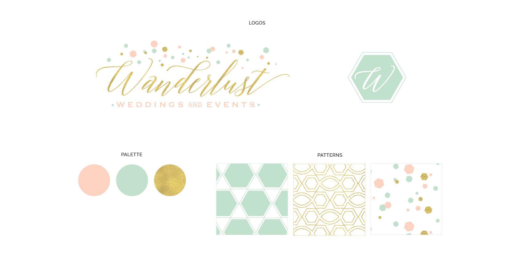Event-Planning-Logo-Branding-01