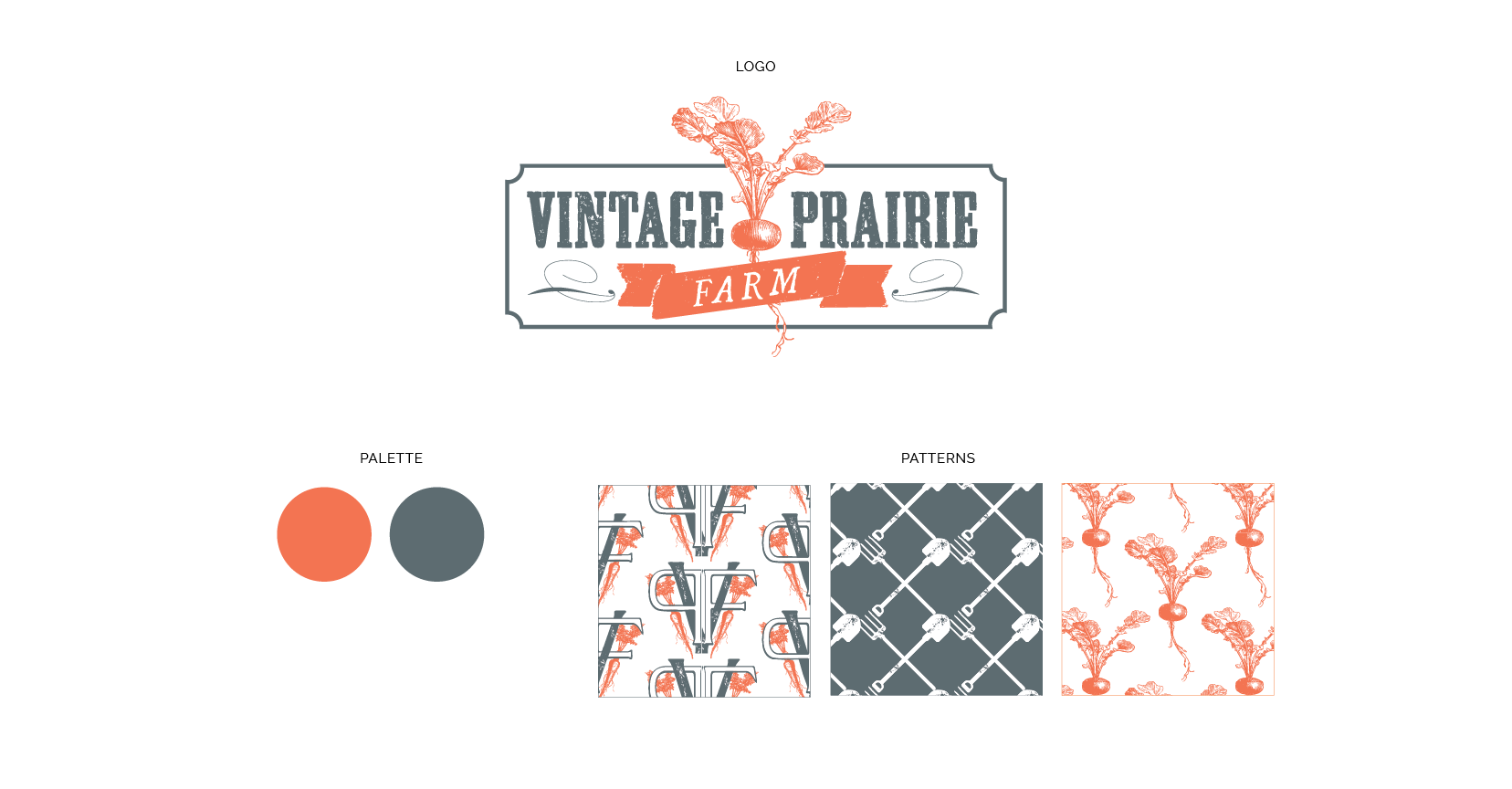 Farm-Branding-Logo-01