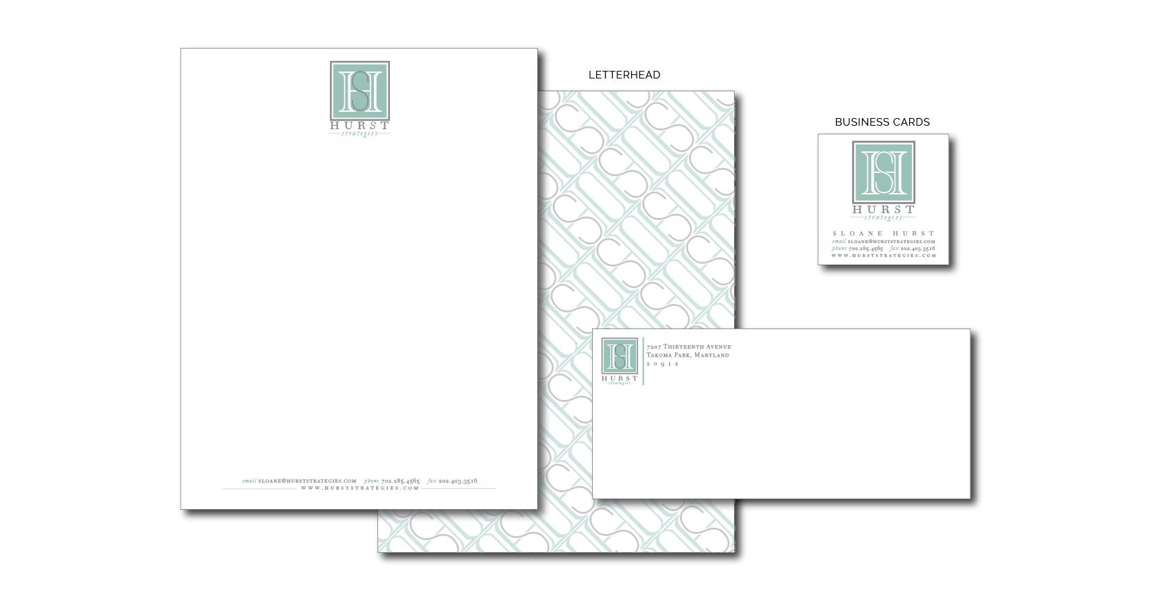 Hurst-Strategies-Letterhead-01
