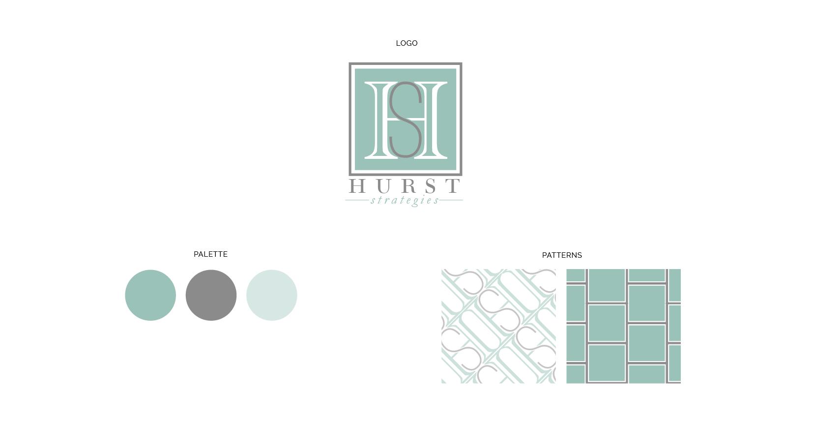 Hurst-Strategies-Logo-01