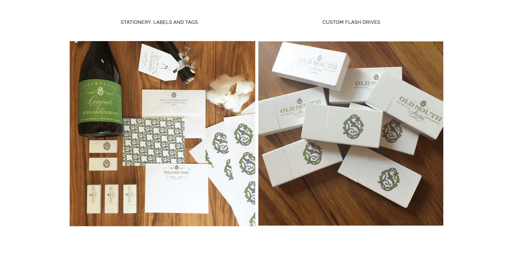 Photography-Branding-Items-01