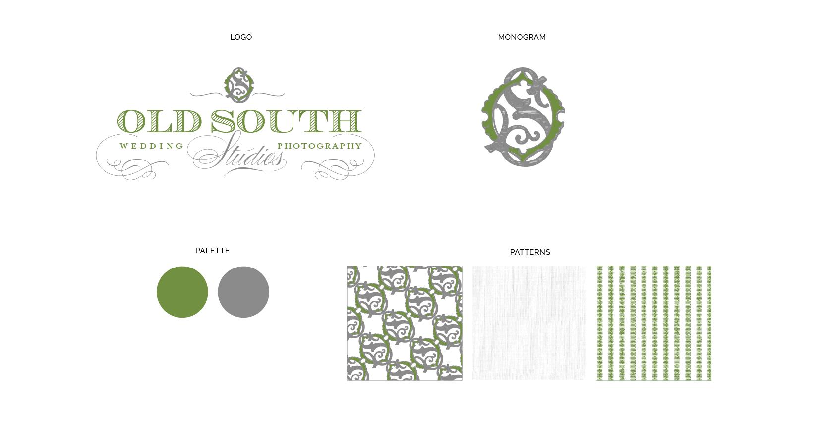 Photography-Logo-Branding-01