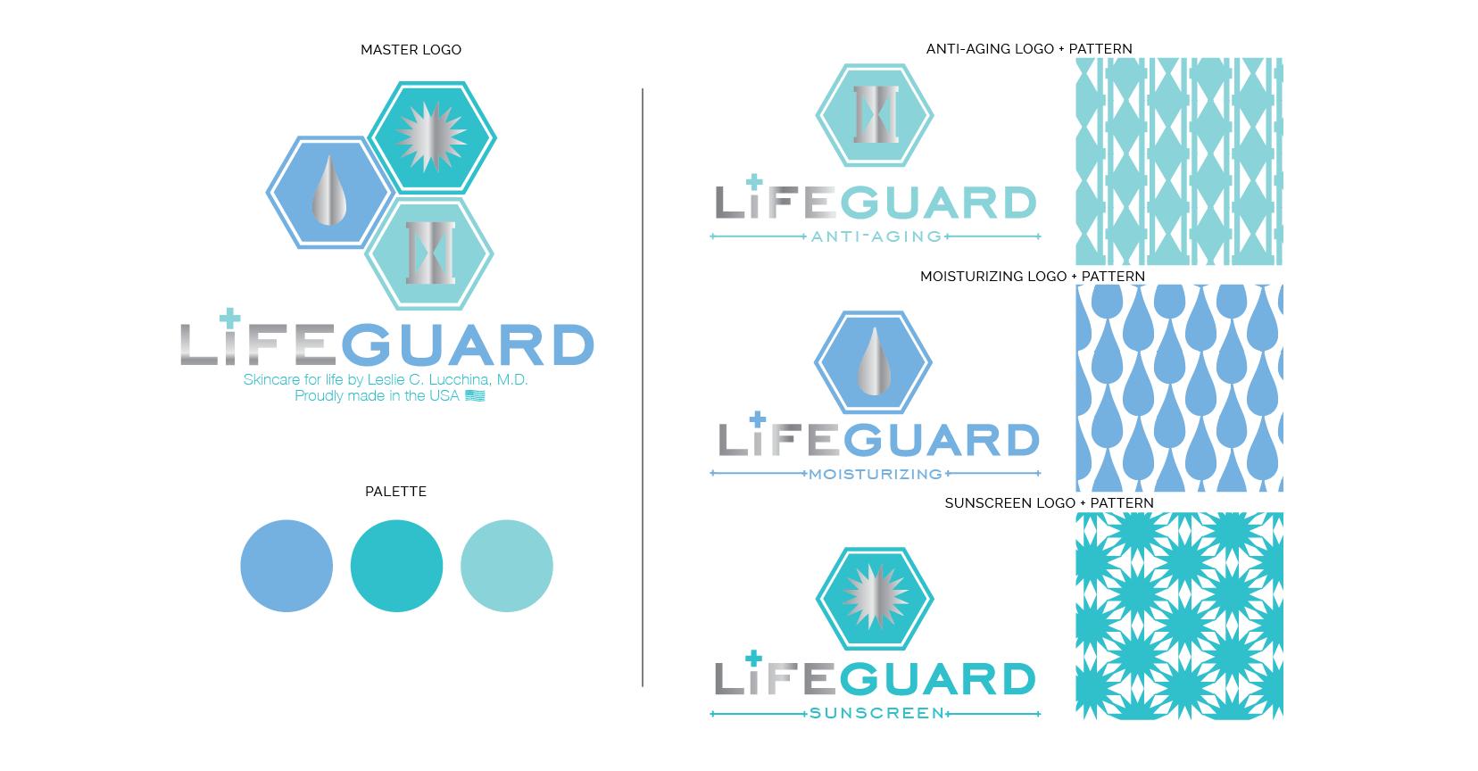 Skincare-Logo-Branding-01