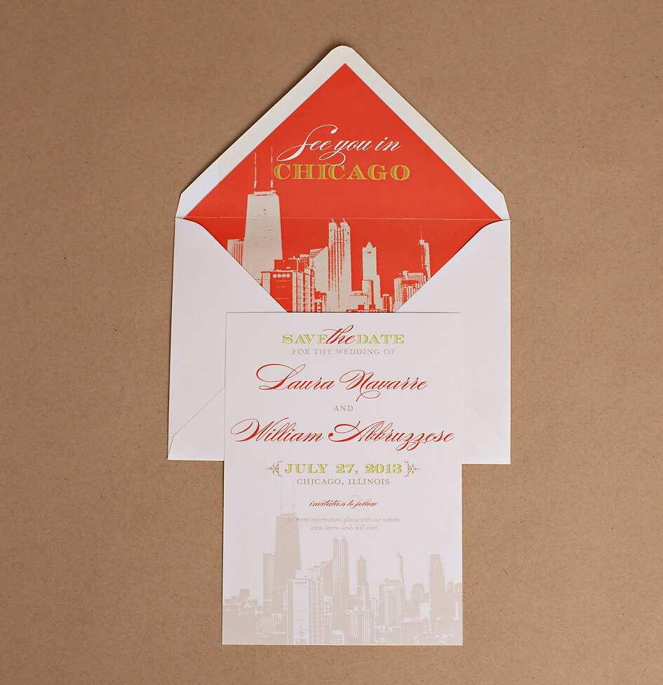 Peninsula Chicago Wedding ⋆ Nico and Lala