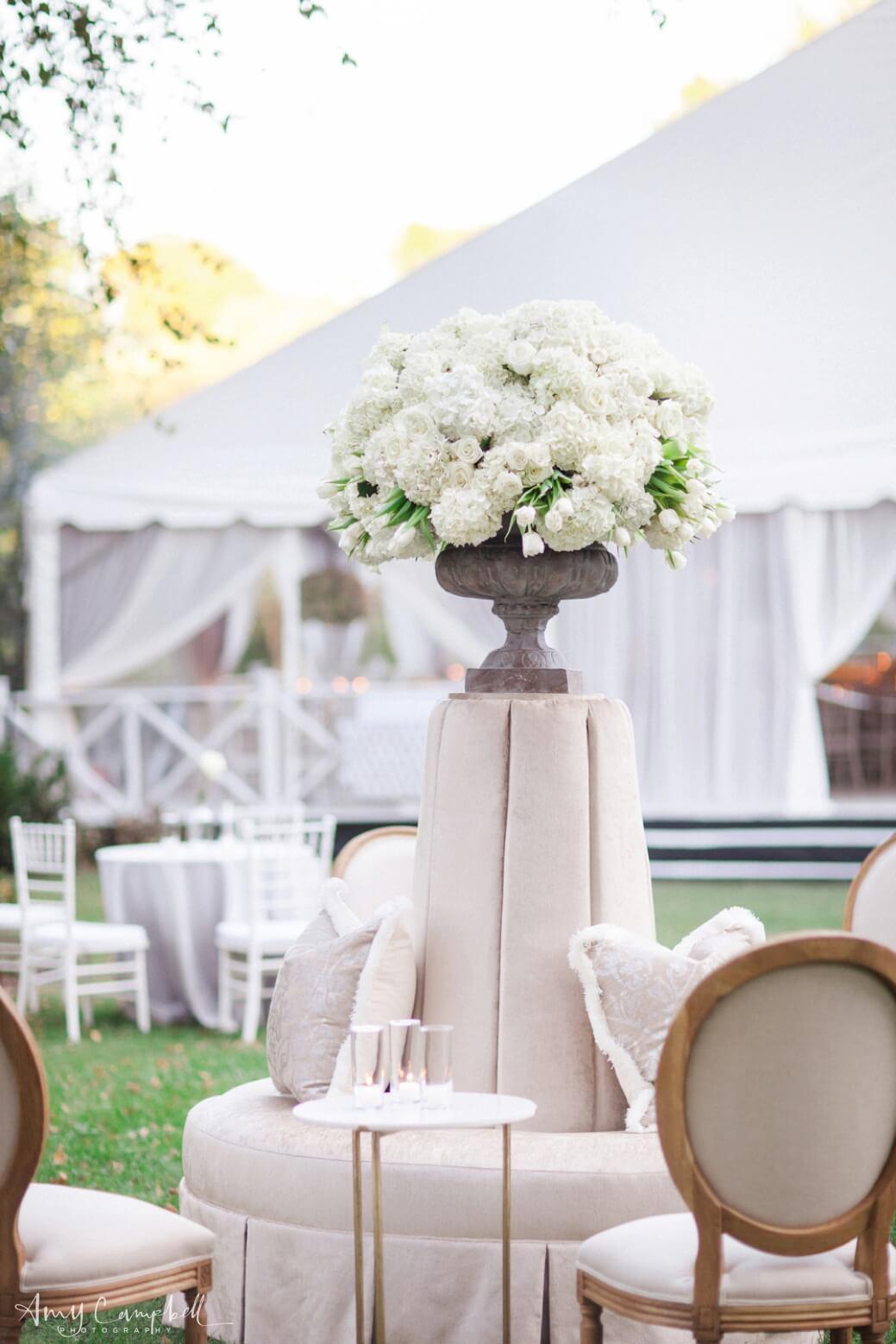 elegant nashville wedding  u22c6 nico and lala