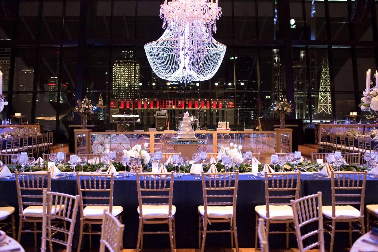 Music For Wedding Reception Dinner Mini Bridal