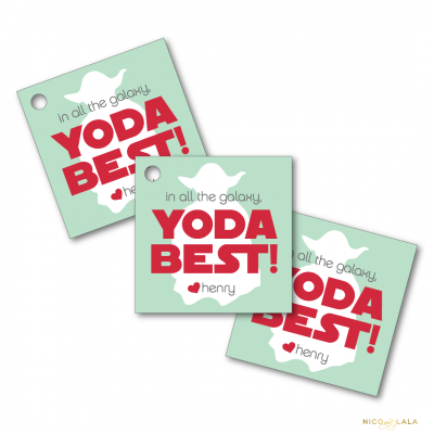 star-wars-valentines-day-tags