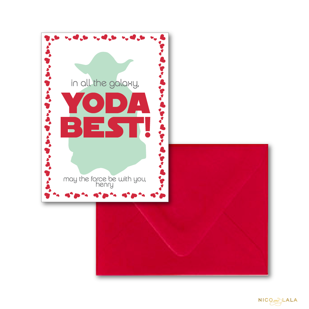 star-wars-valentines-day-cards