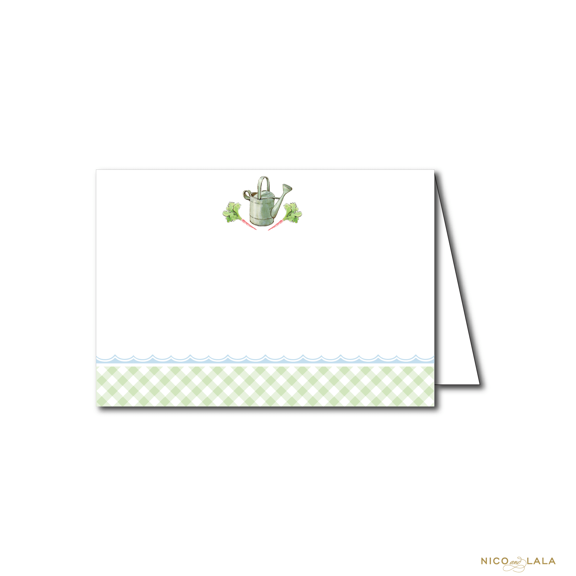 Boy Peter Rabbit Food Cards